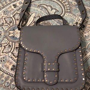Rebecca Minkoff Crossbody Bag! EUC.